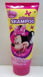 champu-disney-minnie-mouse-mickey-mouse-jake-y-los-piratas_MLV-F-4656464471_072013