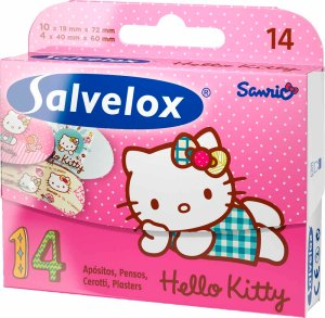TIRITAS Hello_Kitty_NOU