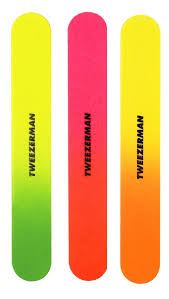 tweezerman limas fluor