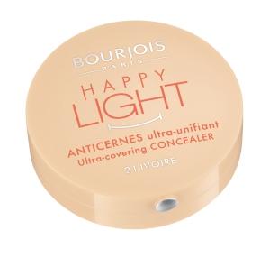 ANTICERNES_HAPPY LIGHT_21_ferme