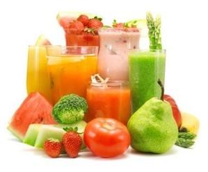 antiedad comida