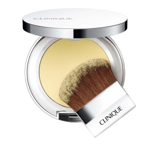 clinique-redness-powder1