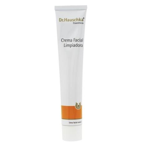 hauschka-crema-limpiadora-50ml