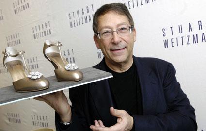 stuart-weitzman-oscar-shoes-425sc122109