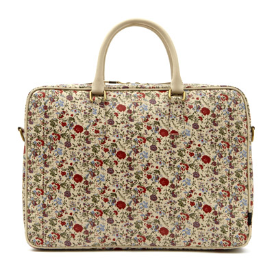 maleta fun&basics