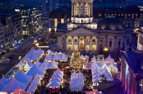 mercadillo-de-navidad.  berlin