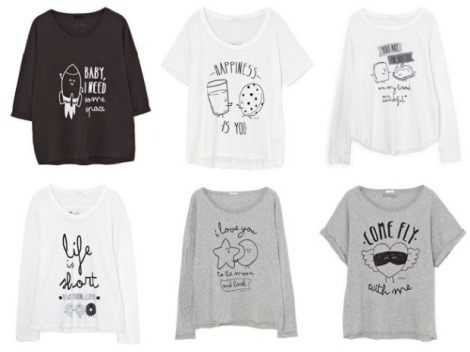 mr-wonderful-oysho1