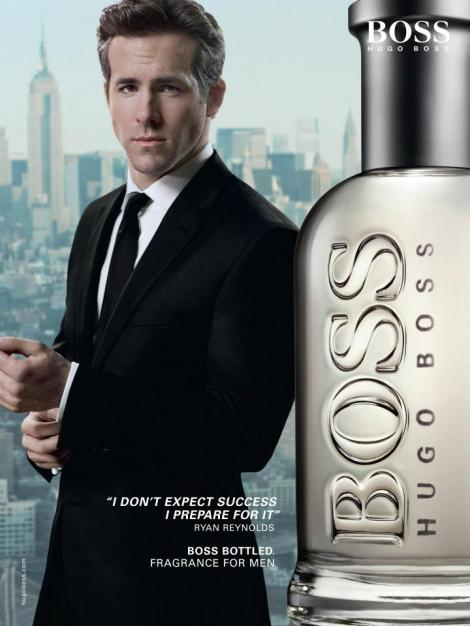 Ryan_Reynolds_Hugo_Boss_Bottle_Campaign