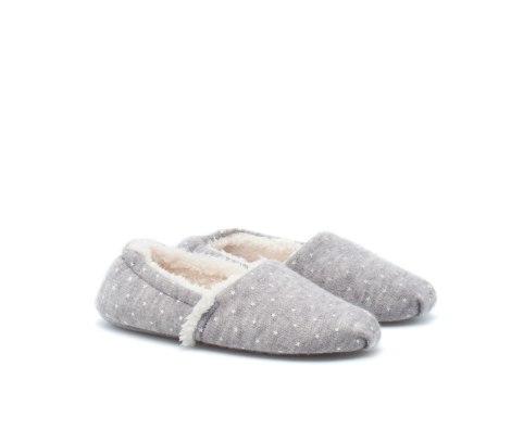 slipper pijama