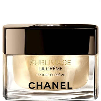 sublimage chanel