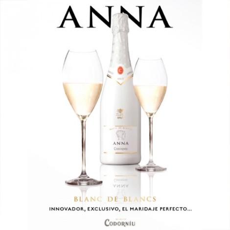 Anna-Codorniu-Blanc-de-Blancs-500x500