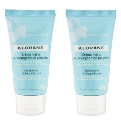 klorane-creme-mains-2-tubes-de-50ml-