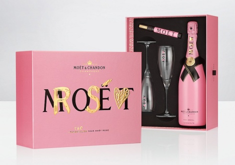 Moet-Chandon-Valentine-Day-Gift-Set