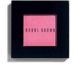 colorete bobby brown