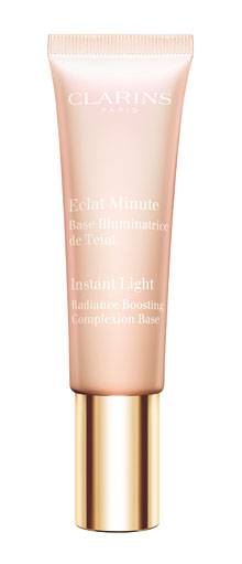 Eclat-Minute-Base-Illuminatrice-de-Teint-01-rose