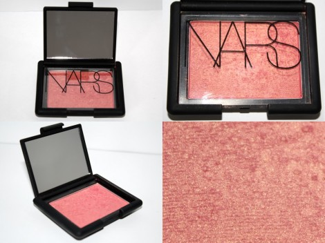 NARS-Blush-Orgasm-1