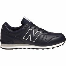 new-balance-m367-lnv-obsidian-blue