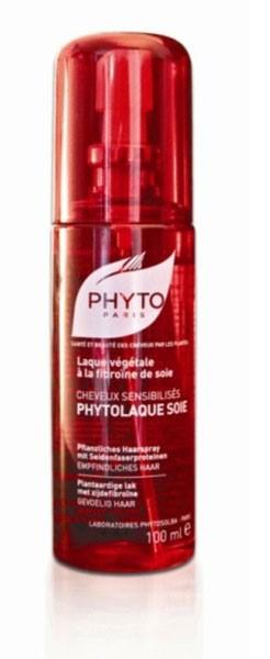 phyto-phytolaque-soie-100-ml-600x600