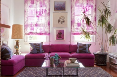 radiant-orchid-living-room2