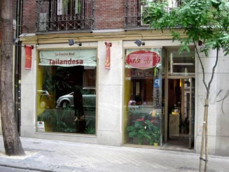 restaurantethaidy_891658