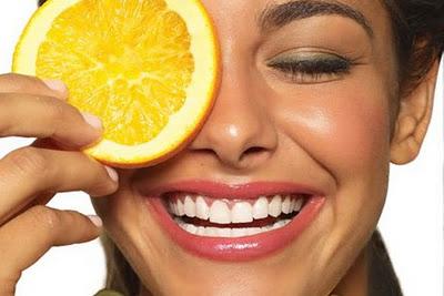 vitaminas-para-tu-piel_1_1065896