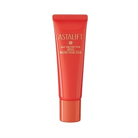 astalift-day-protector-spf35-