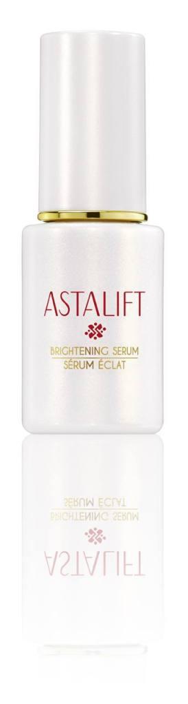 ASTALIFT SERUM-ILUMINADOR-Astalift