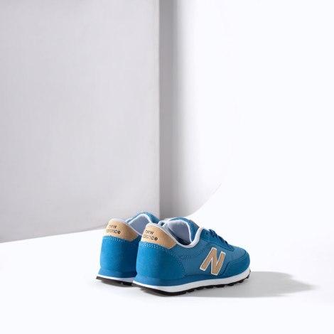 NB NIÑO ZARA 2