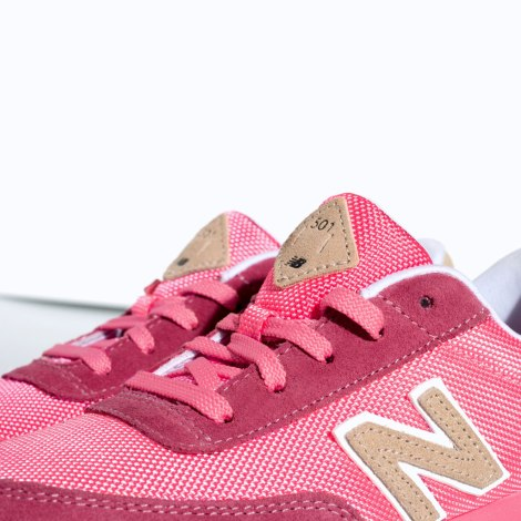 NEW BALANCE FOR ZARA 4