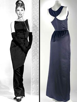 Vestidos-Givenchy-8