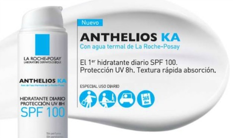 anthelios%20ka