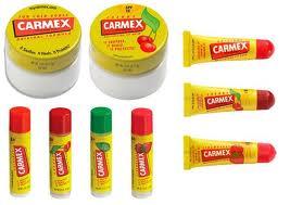 CARMEX 01