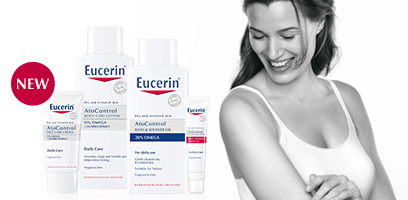 eucerin 0