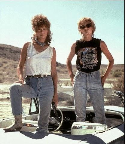 Thelma & Louise4