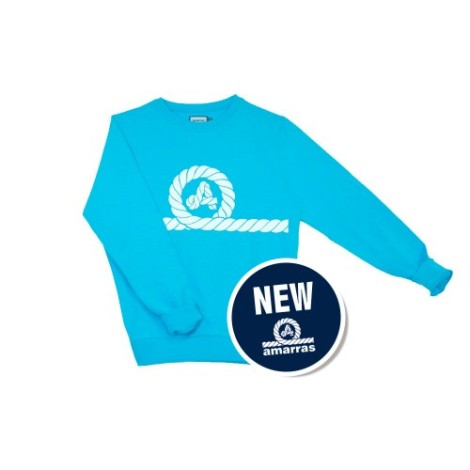 azul-copia-1000x950N-500x500