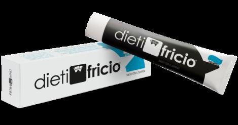 dietifricio 0