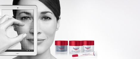 EUCERIN-INT-Ageing-skin-home-teaser-products_02