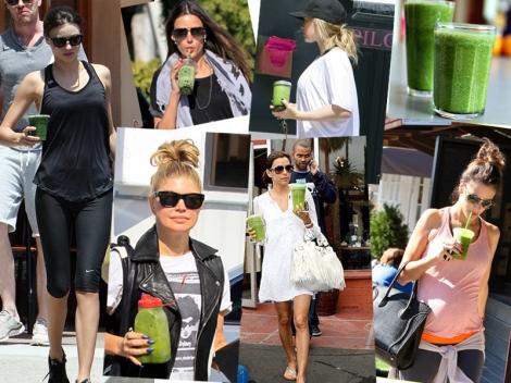 zumo-verde-de-las-famosas
