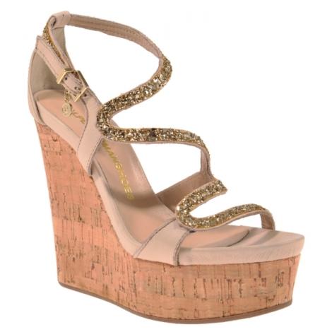 alpe 1 A sandalia-fabricada-en-piel-saovaje-beig