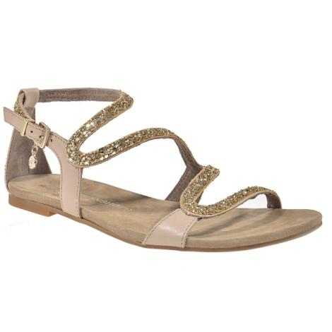 alpe 1 sandalia-fabricada-en-piel-saovaje