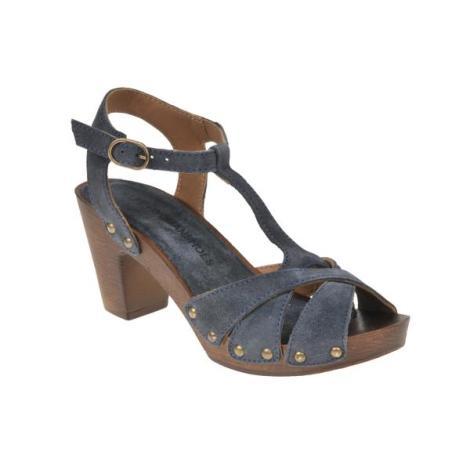 alpe 2 sandalia-fabricada-en-serraje-luxe