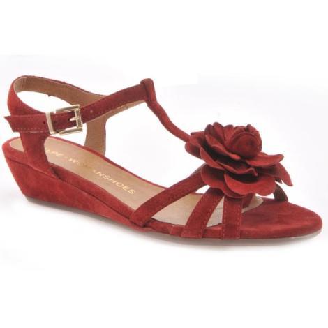ALPE 6 sandalia-fabricada-en-serraje-luxe