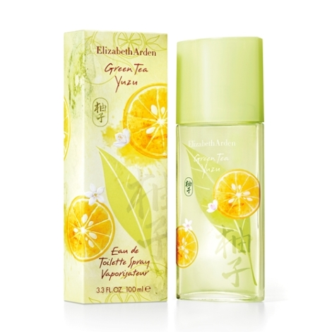 Elizabeth-arden-green-tea