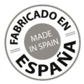 sello-hecho-en-españa-noticia