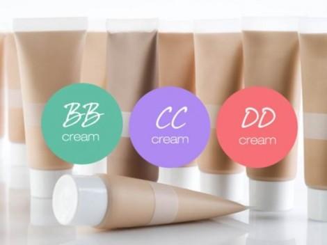 BBcream-CCcream-DDcream-550x412