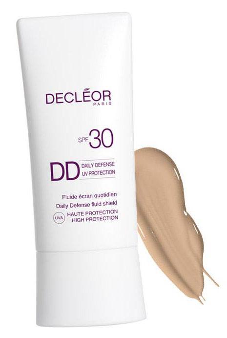 Decleor-DD-Cream-SPF30