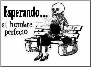 Hombre_perfecto