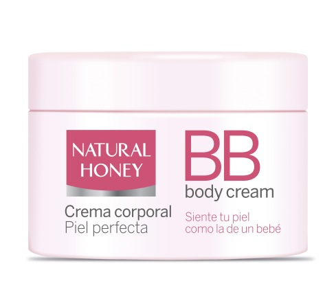 NaturalHoney_BB_CremaCorporal