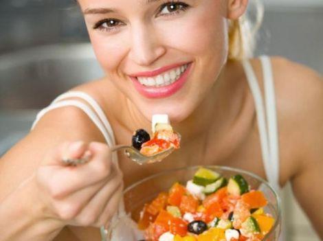Nutrición-y-salud-5-hábitos-para-mejorar-la-digestión-de-los-alimentos