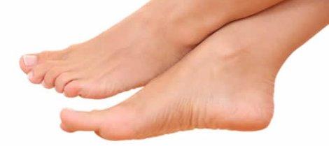 pies perfectos 0